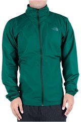 7f596383b Casaca de Hombre The North Facem ambition jacket Verde