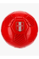 Marathon Rojo / blanco de Hombre modelo fpfmasbll018 Pelotas Deportivo