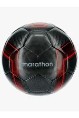 Marathon Negro / rojo de Hombre modelo fpfmasbll015 Pelotas Deportivo