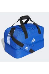 Adidas Azul de Hombre modelo tiro du bc s Deportivo Maletínes