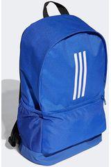 Adidas Azul de Hombre modelo tiro bp Mochilas