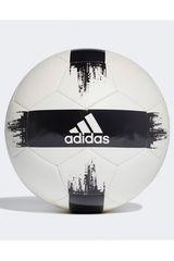 Adidas Blanco / negro de Hombre modelo epp ii Deportivo Pelotas