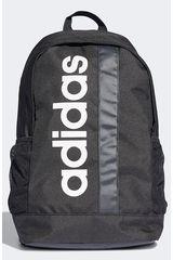Adidas Negro de Hombre modelo lin core bp Mochilas