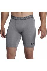 Nike Plomo de Hombre modelo m np short Shorts Deportivo