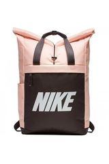Nike Melon / Marron de Mujer modelo w nk radiate bkpk - gfx Morrales