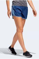 Adidas Acero de Mujer modelo M10 WOVEN SHORT Shorts Deportivo