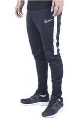 Nike Negro de Niño modelo y nk dry acdmy19 pant kpz Pantalones Deportivo