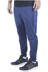 Nike Azul de Hombre modelo m nk dry sqd pant kp 18 Deportivo Pantalones