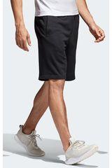 Adidas Negro de Hombre modelo ESS CHLSEA B LO Deportivo Shorts