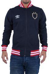 Umbro Negro de Hombre modelo sash ramsey jacket Casacas Deportivo