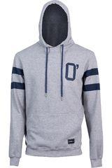 Polera de Hombre ONEILLlm o' hoodie Gris / azul