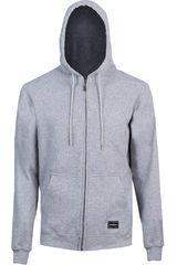 Polera de Hombre ONEILLlm jack's base zip hoodie Gris