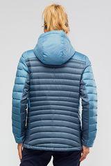 Salomon haloes down hoodie w 1-160x240