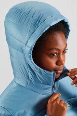 Salomon haloes down hoodie w 2-160x240