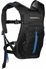 Merrell Negro de Hombre modelo LUTON 2.0 W. 1.5 L BLADDER Mochilas