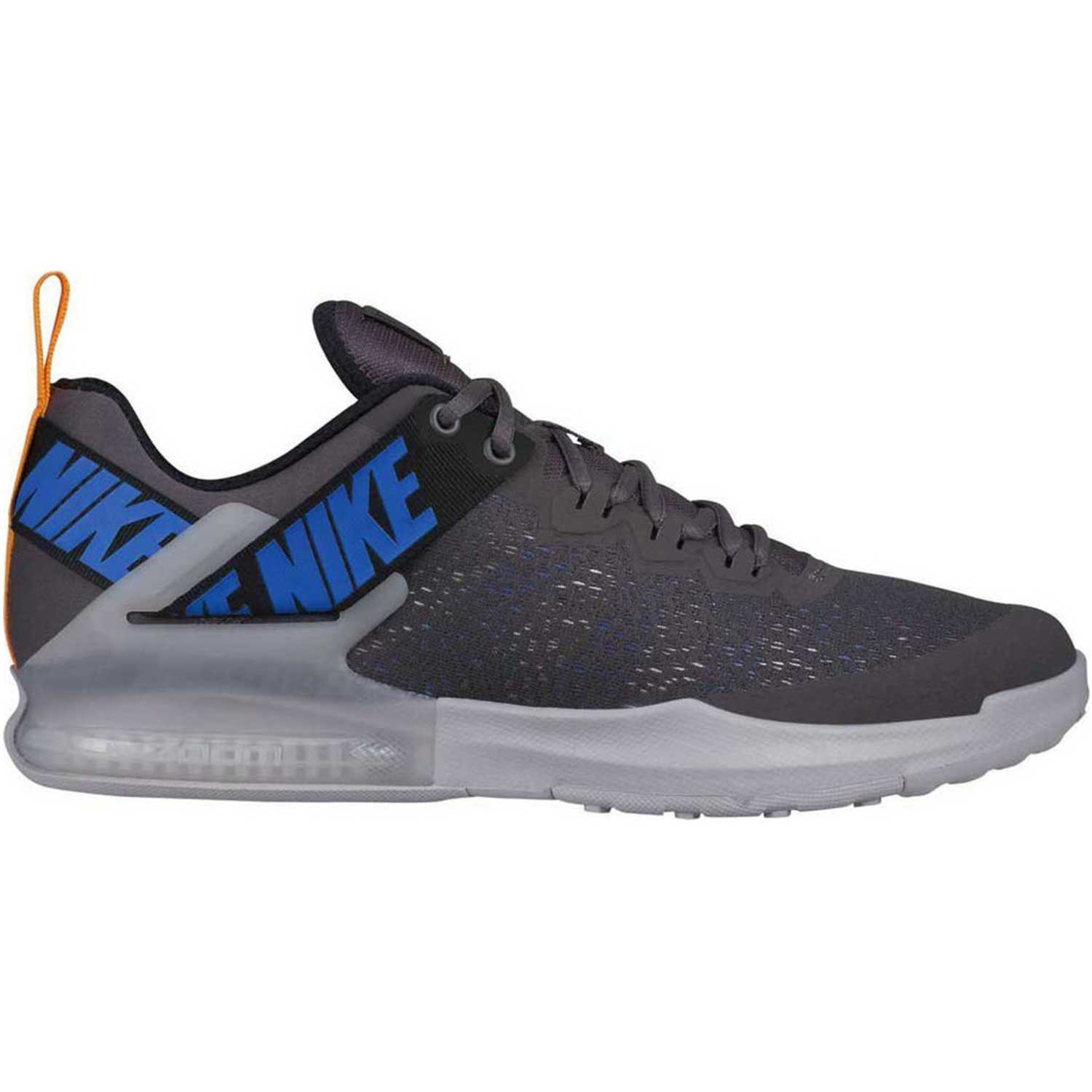 Zapatillas deportivas Nike Zoom Domination Tr 2